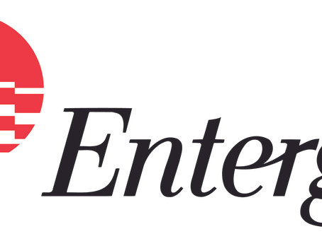 ENTERGY OFFERS ASSISTANCE ON UTILITY BILLS
