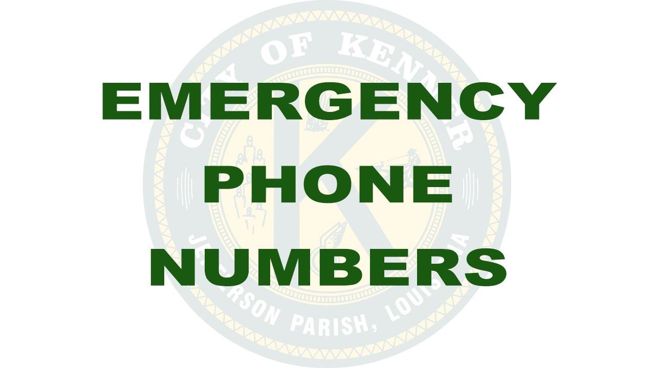 emergency_numbers.jpg