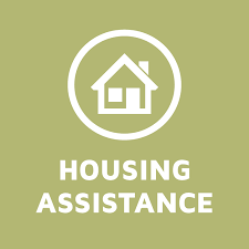 COVID-19 EMERGENCY RENTAL AND UTILITY ASSISTANCE PROGRAM