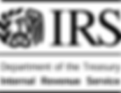 88-886941_irs-logo-png-transparent-irs-l