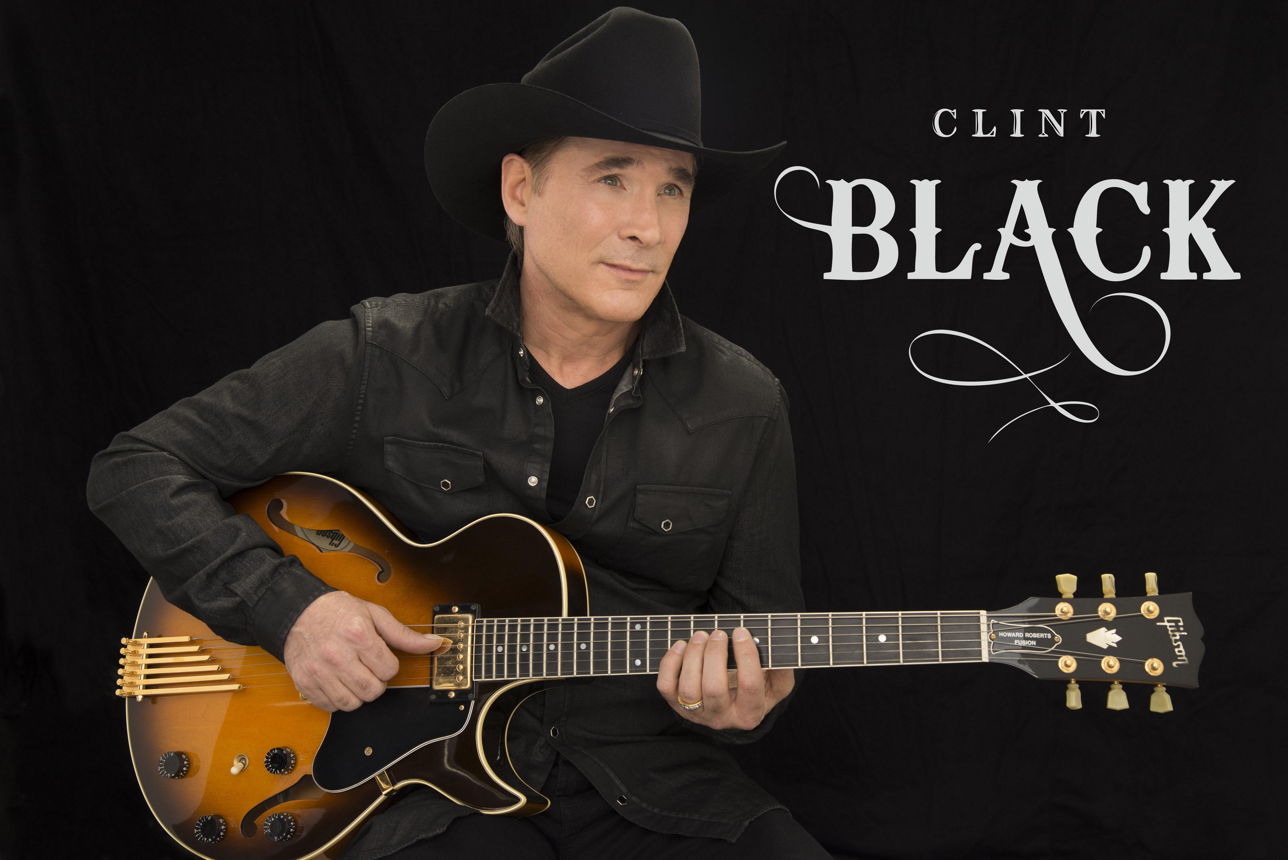 ClintBlack_web