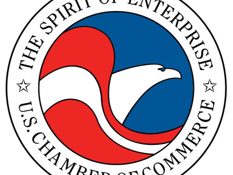 Playbook for Reopening Your Small Business from the U.S. Chamber of Commerce