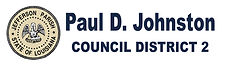 logo-JP-council-johnston-2019.jpg