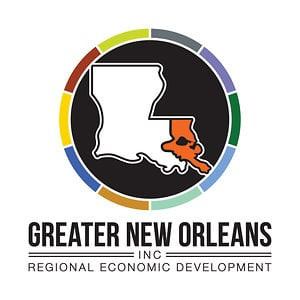 UPDATE: GNO, Inc.  ASSISTANCE FOR BUSINESSES