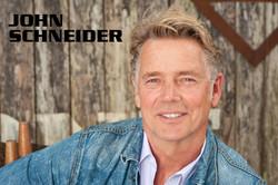 JohnSchneider_web