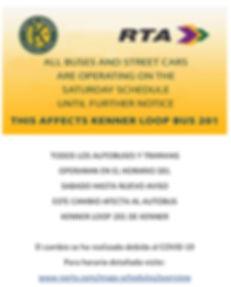 RTA Flyer_esp3.jpg