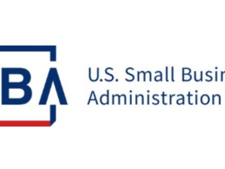 Paycheck Protection Program Deadline June 30