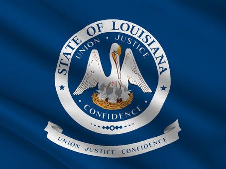 Louisiana Grant Program for Small Businesses