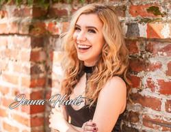 Jenna_web4