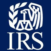 IRS STIMULUS CHECK PAYMENT INFORMATION