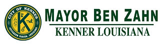 logo-mayor-ben-zahn-2019.jpg