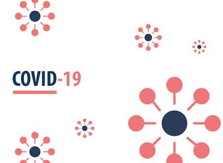 COVID-19 LINKS