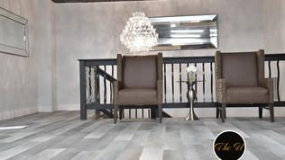 more upstairs chairs.jpg
