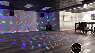 Lights on dance.jpg