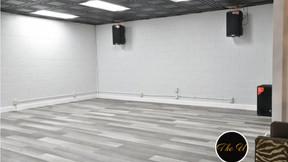 dance room.jpg