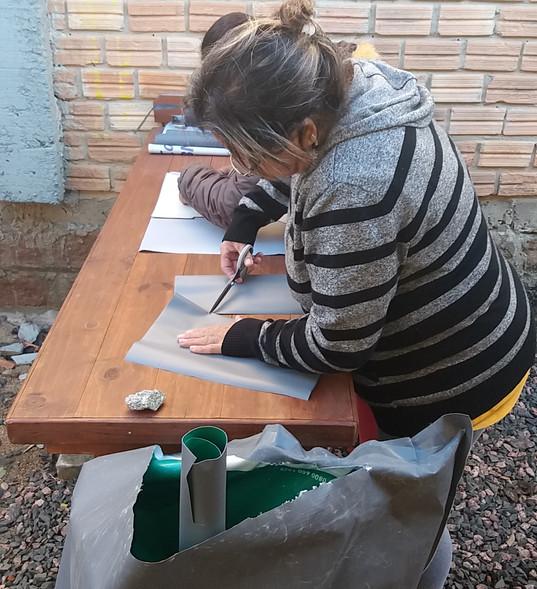 Atelier da Cruz