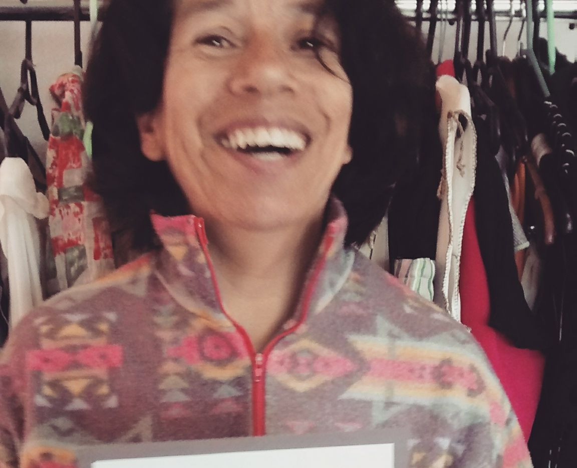 Atelier da Cruz fashion revolution