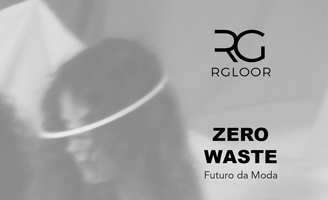 Zero waste_RGLOOR.png