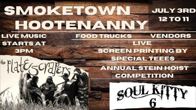 Smoketown Annual Hootenanny.png