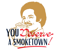 You%20Deserve%20a%20Smoketown_edited.png