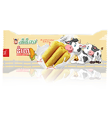 Durian Rice Cracker5.png