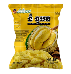 durian_edited.png
