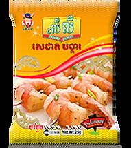 Snack Cracker (Shrimp Flavor).png