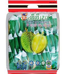 old durian.jpg