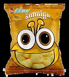 Snack Cracker (Shrimp Flavor)2.png