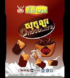 Snack Cracker (Chocolate Flavor).png