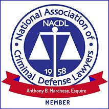 NACDLS Member AnthonyMarchese(1).jpg