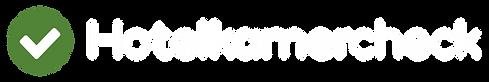 logo hkc.png