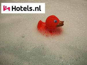 Hotels.nl.jpg