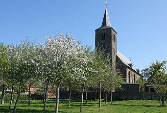 church-5104399_1920.jpg