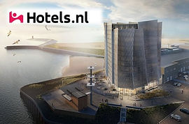 Hotels.nl2.jpg
