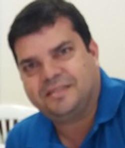 Fabio - Bahia