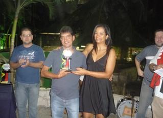 Campeonato Brasileiro 2009