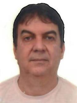 Eugenio-Bahia