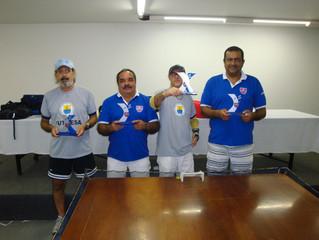 Incap Senior 2010 E Taça Bahia