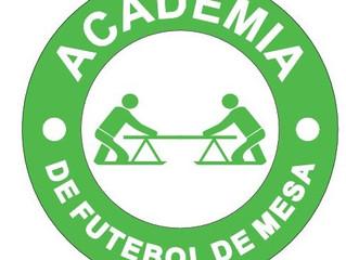 Resultados da Academia - 1ª a 6ª rodadas