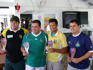 Tci Especial 2010