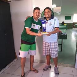 Campeão_da_Taça_Bahia_2018