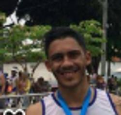 Guto_Aragão