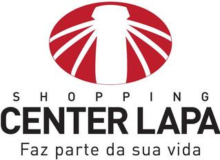 Definidos os atletas para Copa do Mundo no Shopping Lapa