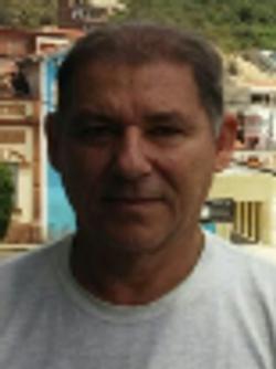 Jorge Luis (Joca)