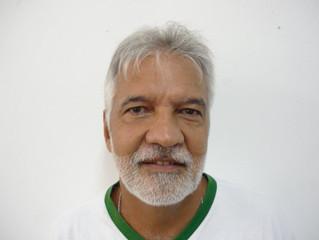 Campeonato Brasileiro 2010