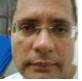 Marcio Neves