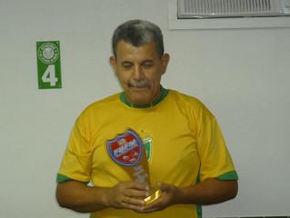 Tcs Serie B 2010