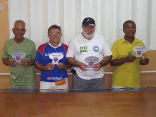 Copa Bahia Master 2010