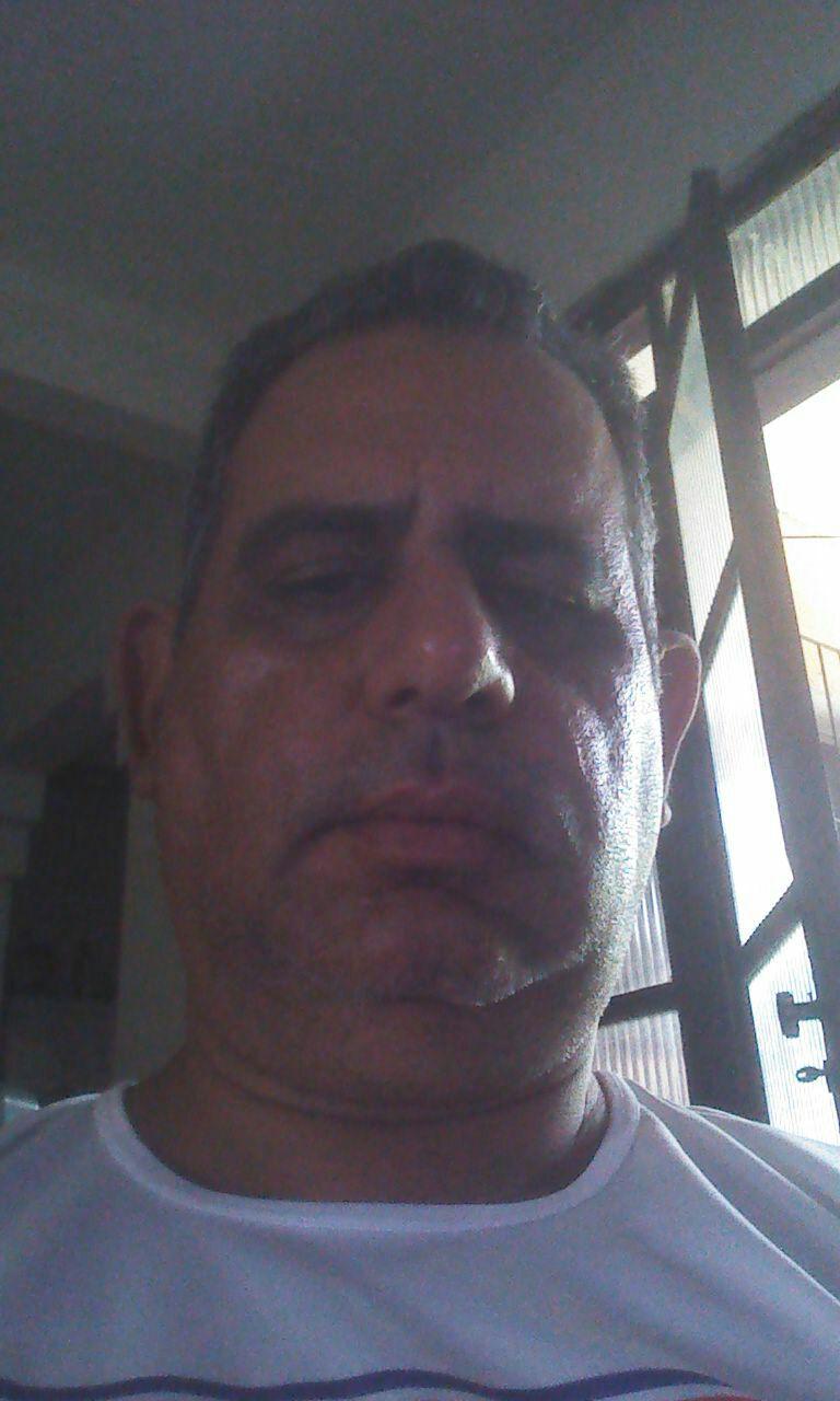 Giovanni-Botafogo-Santo Amaro